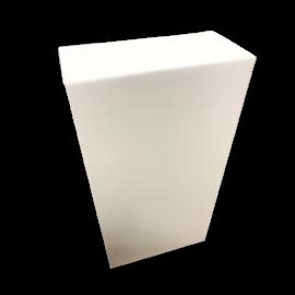 Iphone 6/6s/7 size Box ( Box & accessories-No Logo ) x 5 Pcs