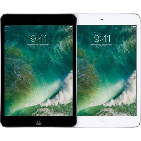 Apple iPad Mini, 16GB, WiFi B/B- Grade
