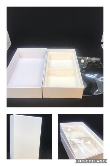 Universal Phone BOX ( no accessories )