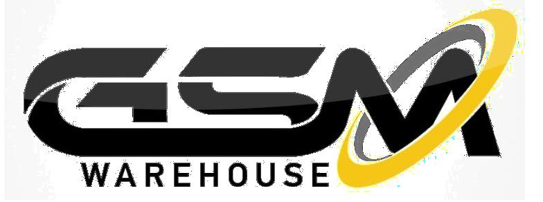 GSMwarehouse